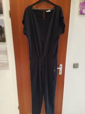 Overall xl