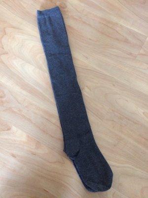 Overknee Socken Größe 37/38
