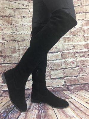 Overknee Stiefel - Must have