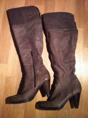 Overknee-Stiefel von Görtz