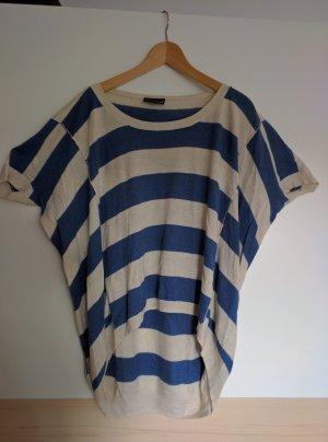 Oversiezed Shirt von Warehouse