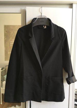 Oversize Blazer von H&M