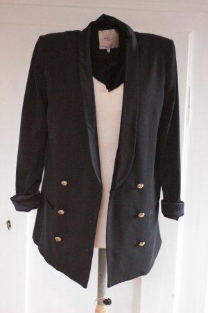 Oversize Blazer Zara