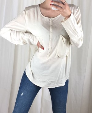 Esprit Oversized Blouse multicolored