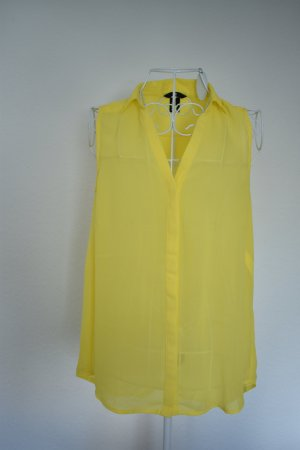 Oversize Bluse by H&M