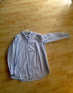Oversize-Bluse von Monki
