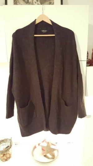 Oversize-Cardigan von Zara, Gr S, neu!