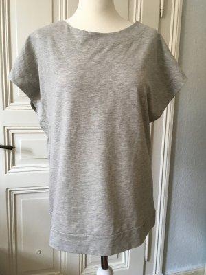 Oversize Jersey Shirt, Chloé