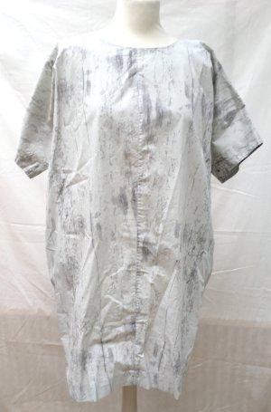 Oversize Kleid COS