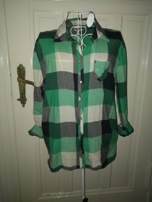 Only Blusa-camisa multicolor