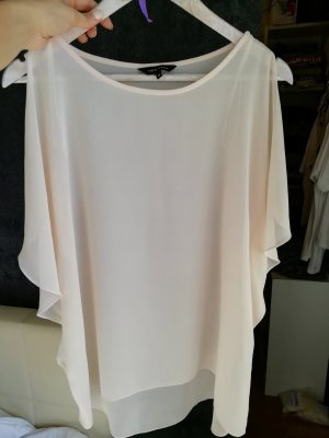 Oversize New Look lose elegante Bluse 42