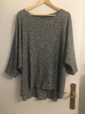 C&A Sweater grijs