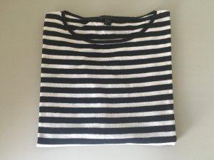 Oversize Pullover COS Neuwertig