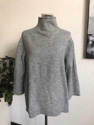 Oversize Pullover Gr.