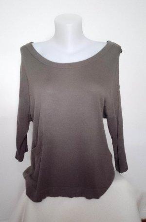 Oversize Pullover (Gr. S)