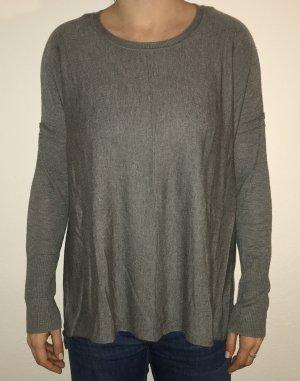 Oversize Pullover H&M Grösse S