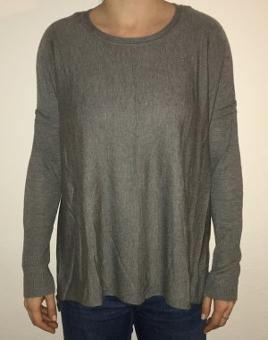 H&M Oversized trui veelkleurig