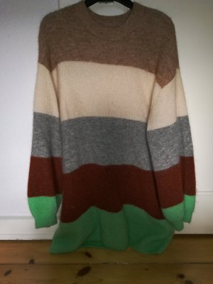 oversize Pullover H&M Trend