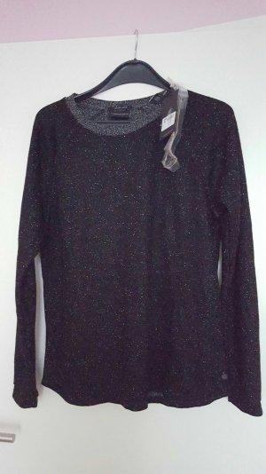 Oversize Pullover MAISON SCOTCH NEU