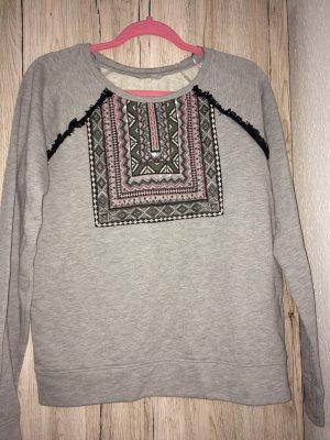 Oversize Pullover von C&A