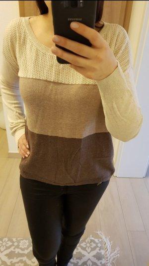 Oversize Pullover von DKNY Jeans, Größe 36