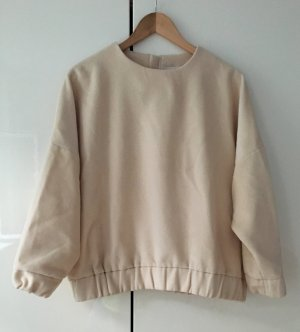 Oversize Pullover von H&M