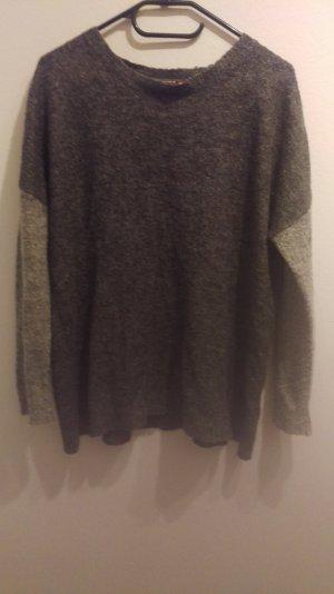 Oversize-Pullover von Only in Größe M