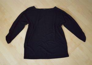Oversize-Pullover von Opus Gr. 36