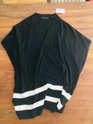 Oversize Pullover von Steffen Schraut by Aldi