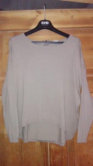 oversize Pullover von vero moda
