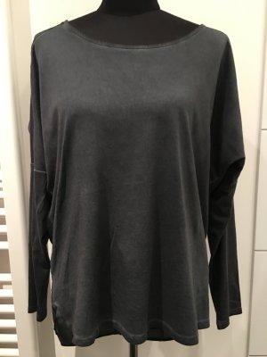 Oversize Shirt Klio von Someday Gr. 38 - Neu mit Etikett