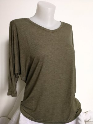 Oversize Shirt von Amisu (Gr. M)