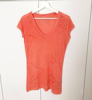 Oversize-Shirt von Guess