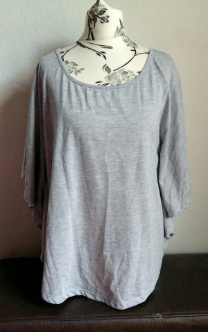 Oversize Shirt von Laura Scott Gr.36