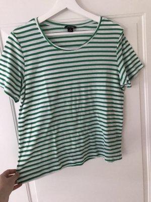 Oversize Shirt von Monki