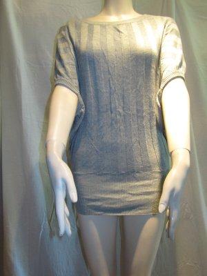 Oversize Shirt von Only