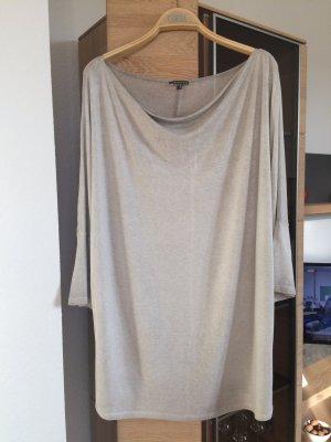 Oversize Shirt von Street One