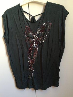 Oversize Shirt von Vero Moda, Größe S