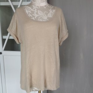 Oversize Shirt von Zara, S