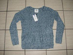 Oversize Strickpulli Pullover NEU Vero Moda Gr. S ( auch M)