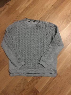 Oversize Sweatshirts
