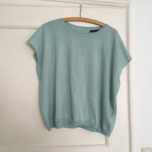 Knitted Top mint