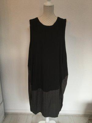 Oversize Tunika, Kleid von Moyuru, NEU