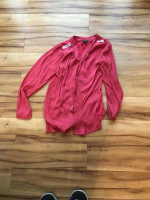 Oversized Bluse, Sport Alm, Gr. 38