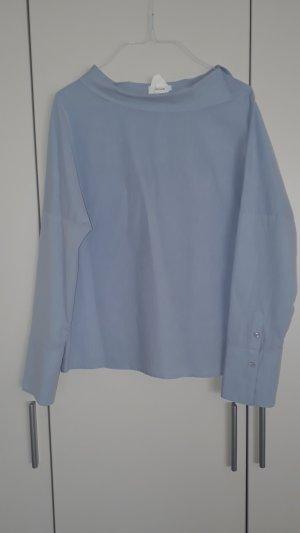 oversized Hemd/Bluse
