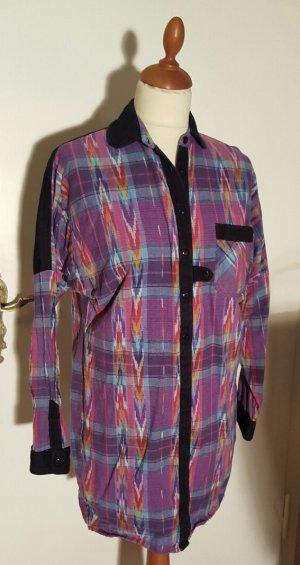 Oversized Hemd von Asos