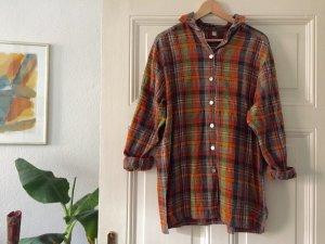 hippie hemd gebraucht kaufen nur noch 3 st bis 70 g nstiger. Black Bedroom Furniture Sets. Home Design Ideas