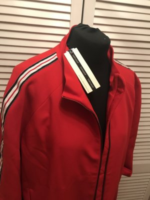 Oversized Jacke L 42 neu mit Etikett TOPSHOP