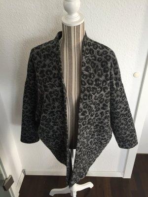 Oversized Jacke von Esprit