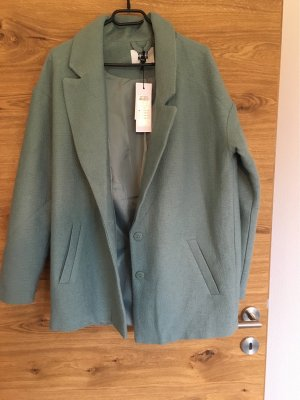 Vero Moda Oversized Jacket multicolored